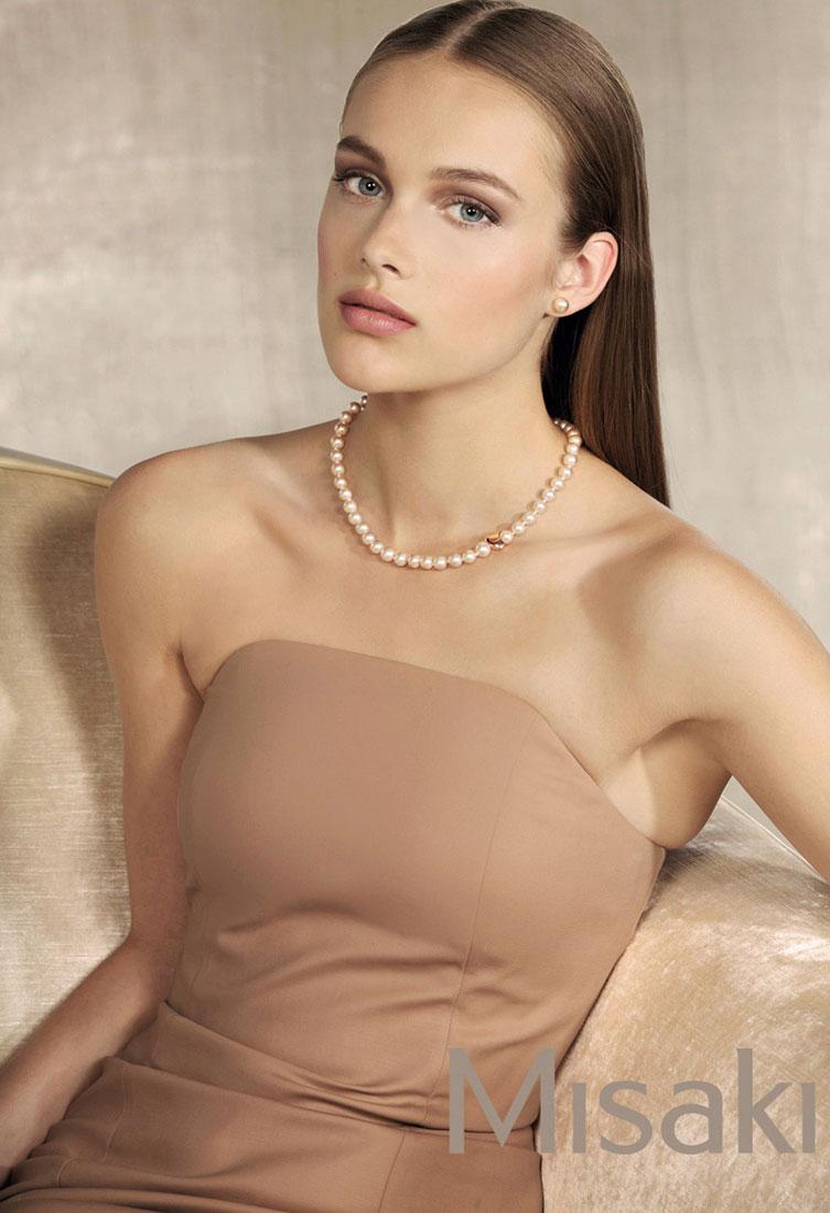 jewellery Photography, Misaki Pearls, Misaki Monaco, Misaki Montecarlo, Jewellery Editorial, Jewellery, Olga Rubio Dalmau, luxury magazine, rolex, diamonds, park hyatt vienna
