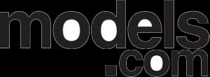 modelscom2