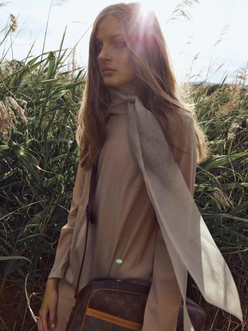 into the wild fashion editorial, safari editorial